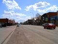 Alberta mainstreet Olds 033.jpg