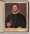 Album amicorum van Johannes Franck (8077127159).jpg