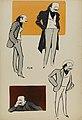 Album vert - Edmond Rostand.jpg