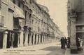 Alcalá de Henares (Hauser y Menet 1910) Calle Mayor.png