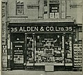 Alden's Oxford guide - with key-plan of the University and city, and numerous engravings (1903) (14770232191).jpg