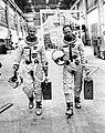 Aldrin and Freeman.jpg