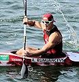 Aleksejs Rumjancevs Rio2016 (cropped).jpg