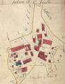 Alenyà el 1812.png