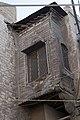 Aleppo old town 0584.jpg