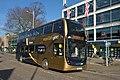 AlexanderDennis Enviro400 MMC SN66 VZJ Oxford Summertown.jpg