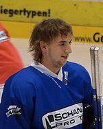Alexander Heinrich
