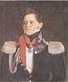 Alexander Nikolayevich MuravyovTulov-2.jpg