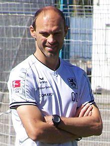 Dating coach Regensburg
