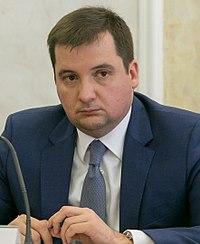 Alexander Tsybulskiy.jpg