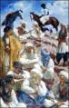 Alexander Yakovlev - Afghans.png