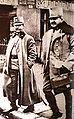 Alexander von Krobatin, 1915.jpg