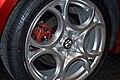 Alfa-Romeo Giulietta wheel.jpg