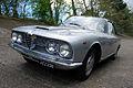 Alfa Romeo (4569842987).jpg