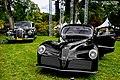 Alfa Romeo 6C 2500 SS Bertone Coupe (14916476819).jpg