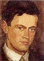 AlfonsWirth1912.jpg