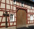 Alfter Fachwerkhaus Pelzstraße 10 (03).png