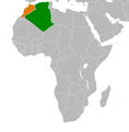 Algeria Morocco Locator.png