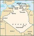 Algeria map-es.jpg