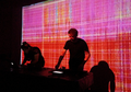 Algorave Club Fierce 2014 1.png