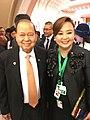Alice G. Eduardo @ Philippine China Trade and Investment Forum 2016 7.jpg
