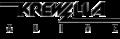 Alive (sinlge) logo.png