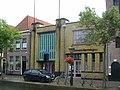 Alkmaar-luttikoudorp-07150125.jpg