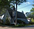 All Saints' Episcopal Church Saugatuck.JPG