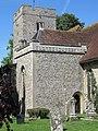 All Saints, Hollingbourne 3.jpg