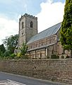 All Saints, Spofforth (7598697006).jpg