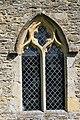 All Saints Church, Shorncote 19.jpg