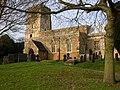 All Saints Church - geograph.org.uk - 111345.jpg
