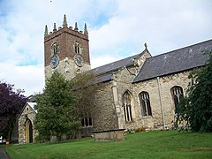 All Saints Church Market Weighton.jpg