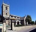 All Saints Church Winterton.jpg