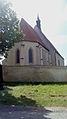 All Saints church in Horšov (03).jpg