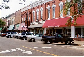 Allegan Michigan main street.jpg