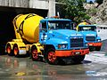 Allied Concrete Mack trucks.jpg