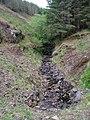 Allt Bealach an Eilean - geograph.org.uk - 194472.jpg