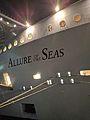 Allure of the Seas (31934369656).jpg