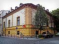 Almásy-Andrássy-palota.jpg