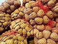 Almonds and walnuts (7804391992).jpg