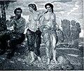 Alois Metz - Landschaft mit figuren.jpg