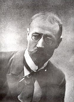 Alois Mrštík (1861-1925).jpg