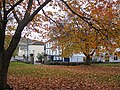 Along Whitecross Street - geograph.org.uk - 1557154.jpg