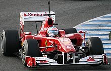 220px-Alonso_and_Webber_%28cropped%29