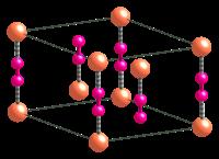 Alfao-CuCN-unuo-ĉelo-CM-3D-balls.png