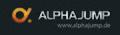 Alphajump-logo-grau.jpg
