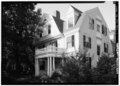 Alpheus Hyatt House, Cambridge, MA - 080075pu.tif