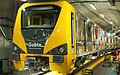 Alstom-inline.jpg