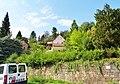 Alt Neundorf Pirna (43649830035).jpg